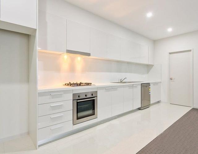 1/610-618 New Canterbury Road, NSW 2193