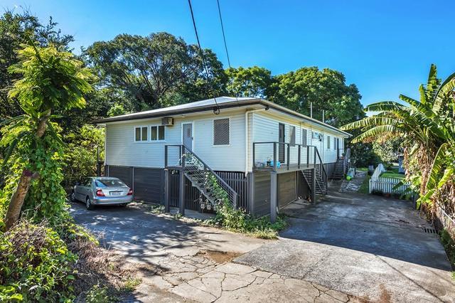 Unit 2/15A Ashgrove Ave, QLD 4060