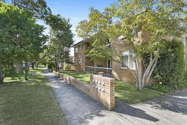 1/16 Dening Street, NSW 2047
