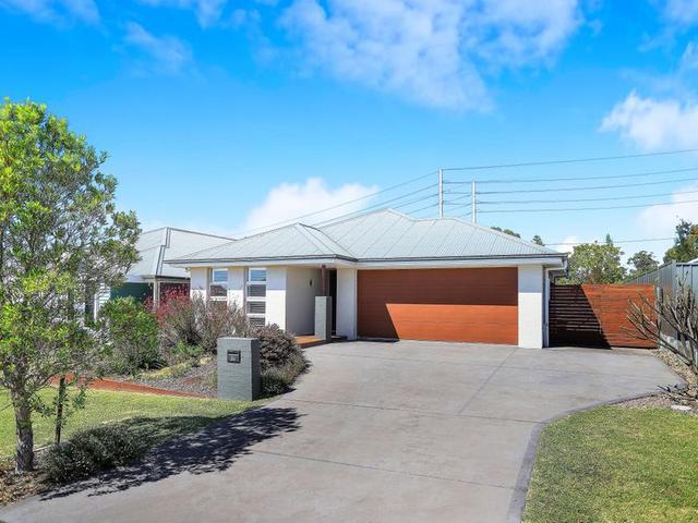36 Skiff Street, NSW 2540