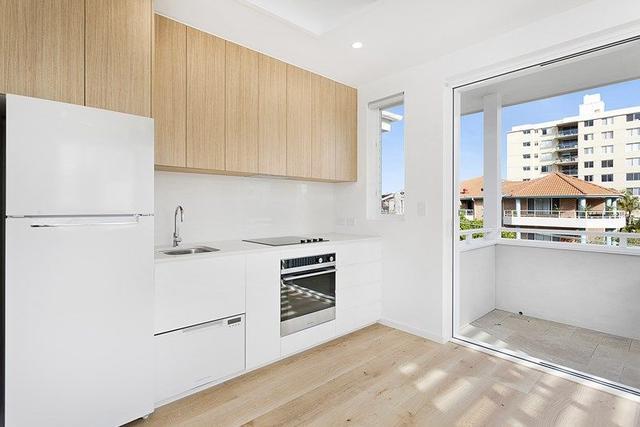 11/18 Parramatta Street, NSW 2230