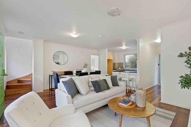 2/37 Elizabeth Street, QLD 4064