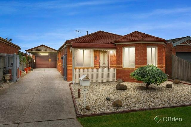 6 Jamieson Close, VIC 3064