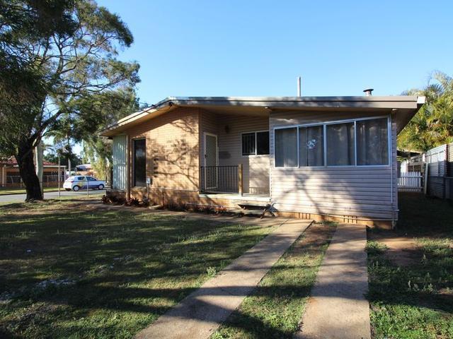 54 Diamond Avenue, QLD 4503