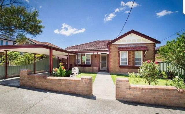 44 High Street, NSW 2218