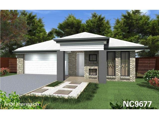 Lot 611 Bulburin Street, QLD 4207