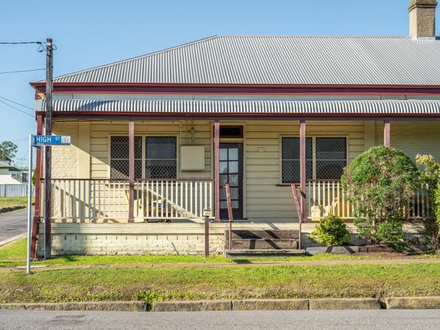 Unit 1/47 High Street, NSW 2334