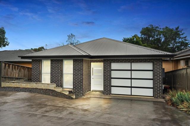114 Coreen Avenue, NSW 2750