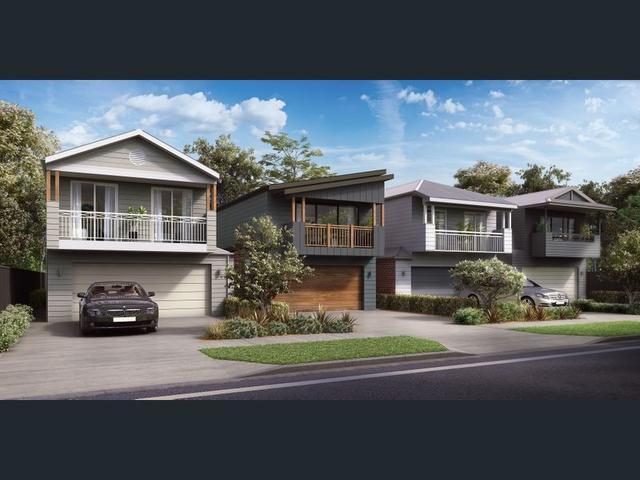 11 Darthmouth Street, QLD 4108