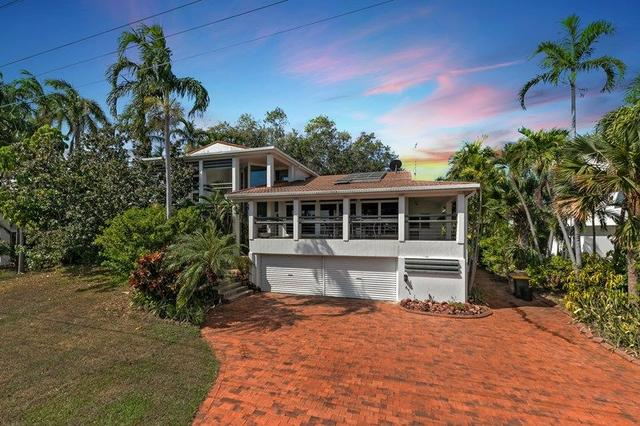68 East Point Road, NT 0820