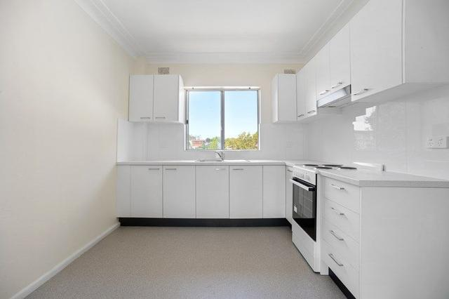 3/149 Ferguson  Street, NSW 2035