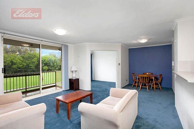 34/3 Ramu Close, NSW 2224