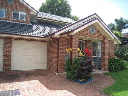 8/1 - 3 Mercury Street, NSW 2209