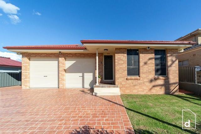 1 Daphne Street, NSW 2518