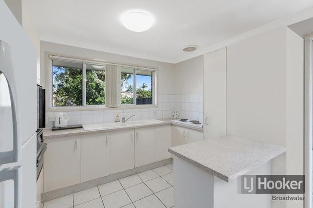 1/15 Sanctuary Court, QLD 4216