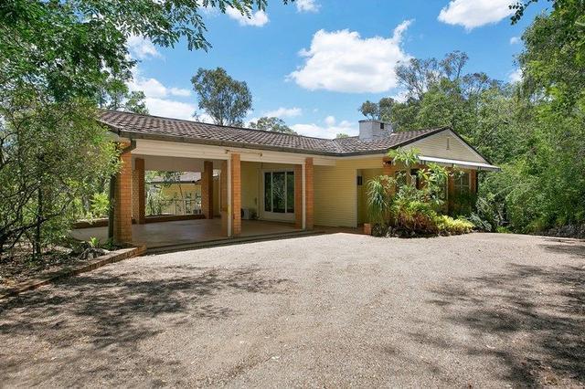 182 Bielby Road, QLD 4069