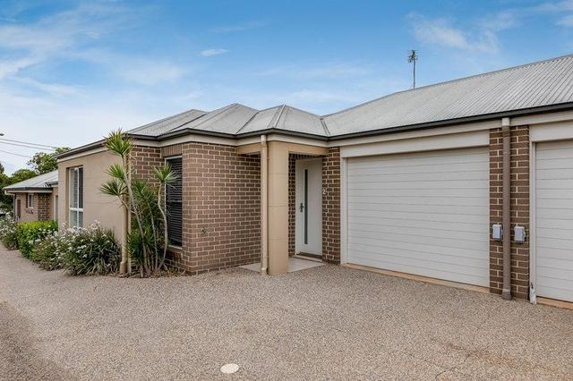 Unit 2/16 Swallow Court, QLD 4350
