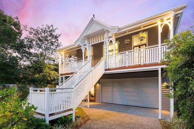 332 Bowen Terrace, QLD 4005