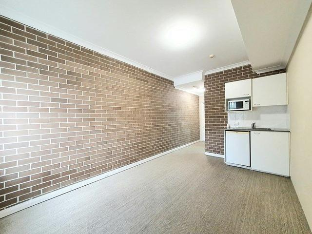 395-399 New Canterbury Road, NSW 2203