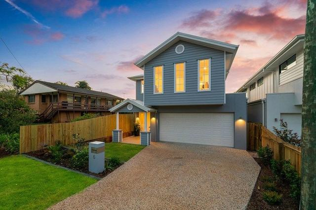 6 Rose Street, QLD 4160