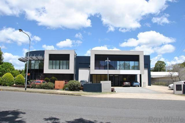 6/8 Miller Street, QLD 4172