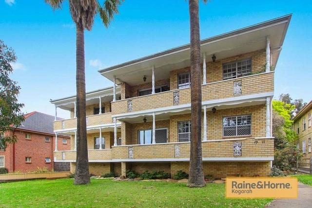 1/11-13 Harrow Road, NSW 2207