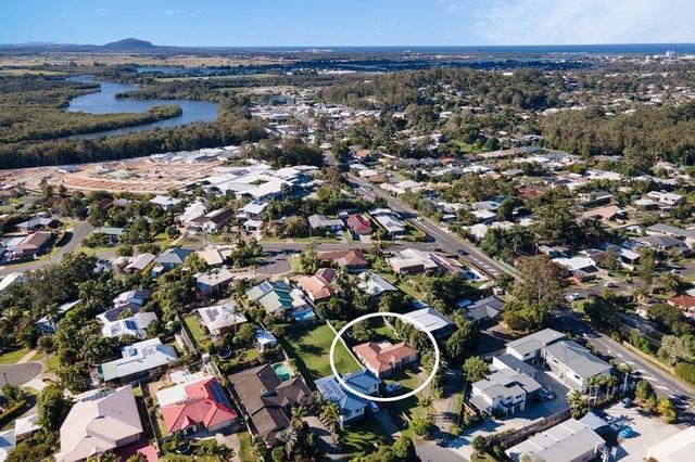 6 Riverbreeze Way, QLD 4558