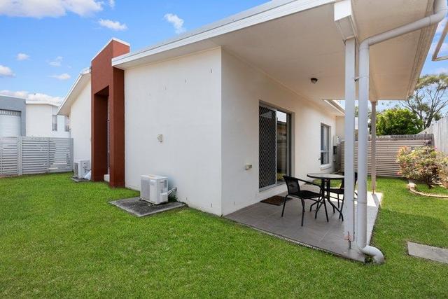 29/15-27 Bailey Road, QLD 4508