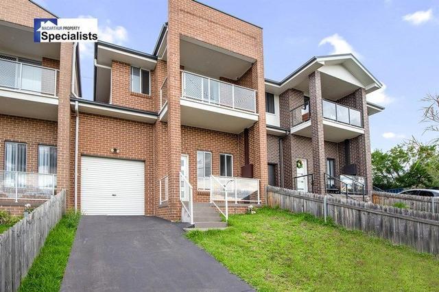 130B Lindesay Street, NSW 2560
