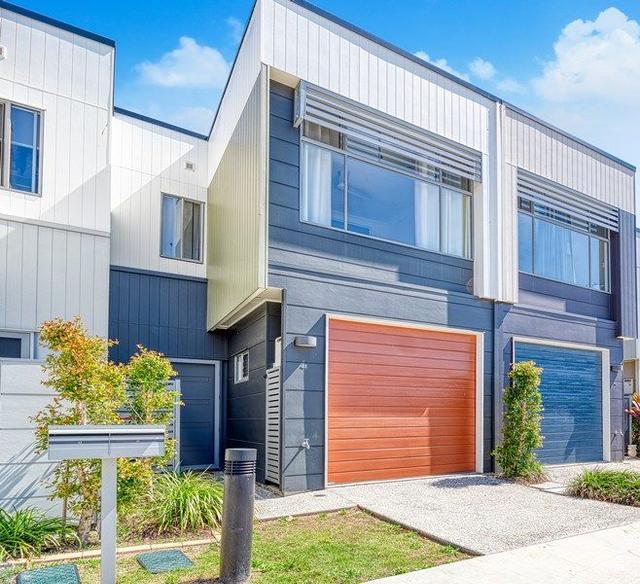 41/460-462 Pine Ridge Road, QLD 4216