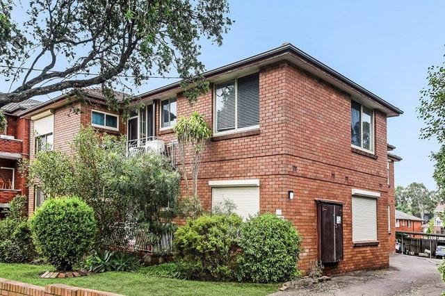 3/11 Parry Avenue, NSW 2209