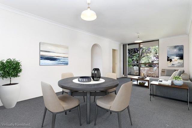 19/20-24 Tranmere Street, NSW 2047