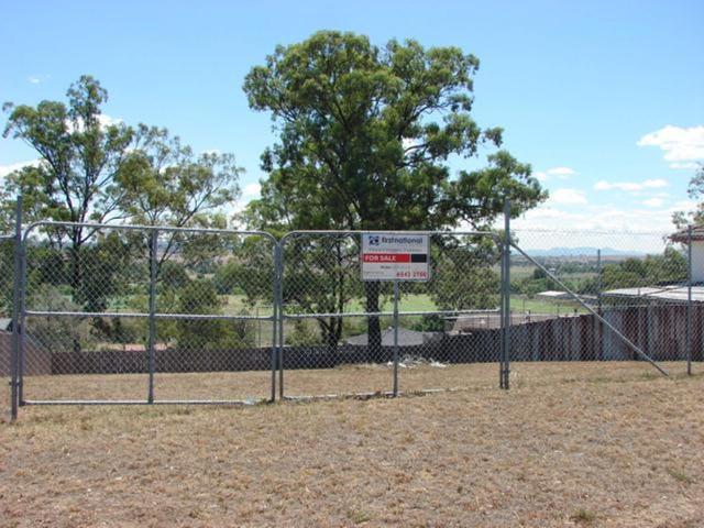 32A Tobruk Avenue, NSW 2333