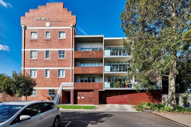 118/87-89 Raleigh Street, VIC 3040