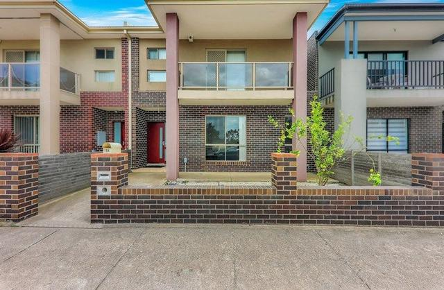 18 Brookvale Court, VIC 3064