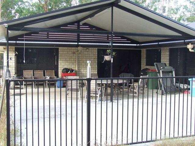 532 Stockleigh Road, QLD 4280
