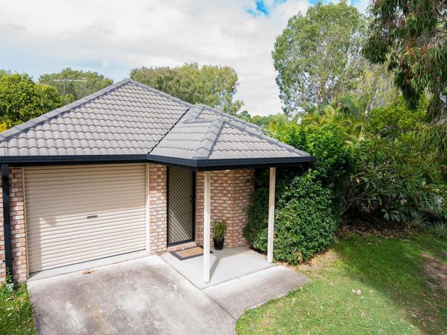 139 Torquay Crescent, QLD 4173