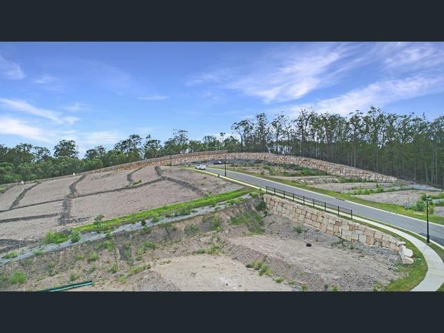 63 Centurion Circuit, QLD 4207