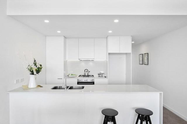 3212/55 Wilson Street, NSW 2019