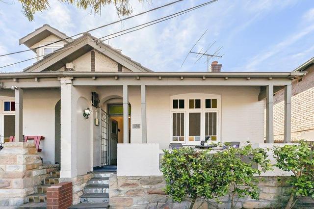 174 View Street, NSW 2038