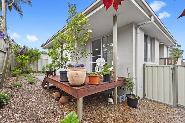4/4 Kingsley Avenue, NSW 2539