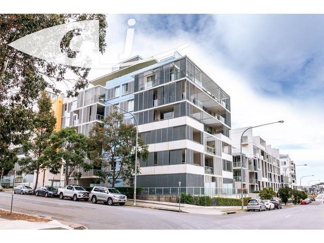 B414/10-16 Marquet St, NSW 2138