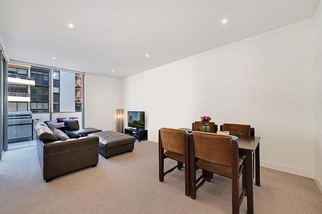 311/131 Ross Street, NSW 2037