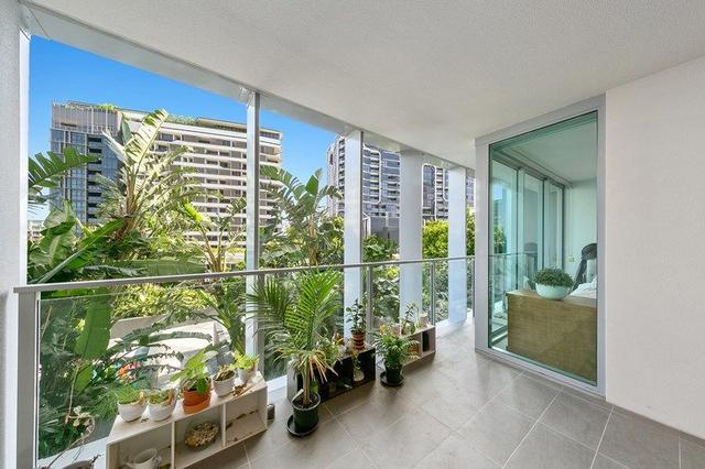 510/30 Festival Place, QLD 4006