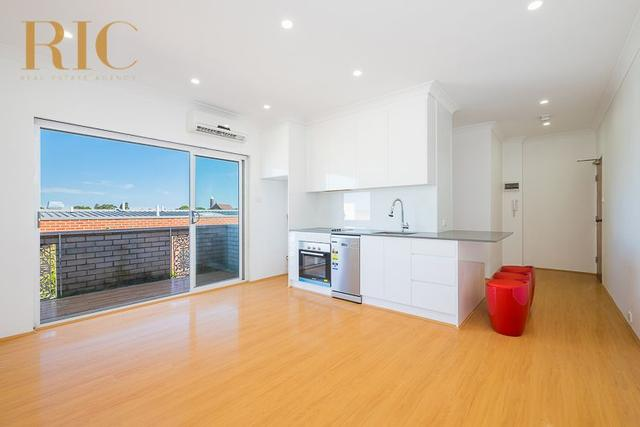 35/13A Queens St, NSW 2205