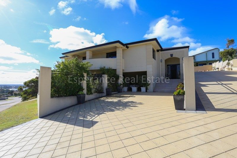 20 Twilight Beach Road West Beach Wa 6450 House For Sale Allhomes