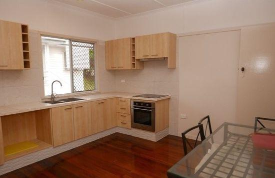 28 Vereker Street, QLD 4108
