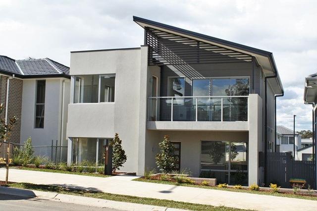 9 Greenview Drive, NSW 2170