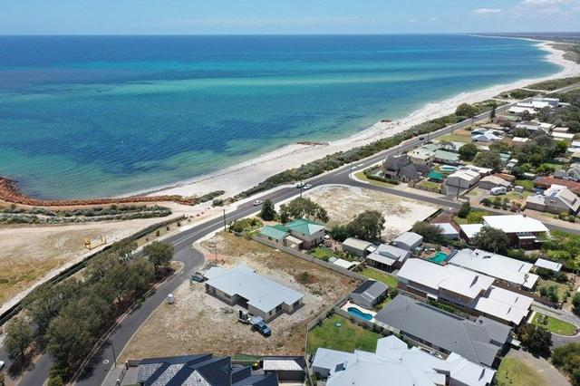 15 Bream Quadrant, WA 6280