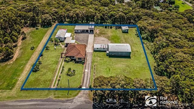 182 Milton Rd, NSW 2765